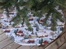 https://www.etsy.com/ca/listing/454572974/snow-town-christmas-tree-skirt-christmas?