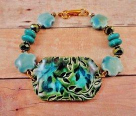 https://www.etsy.com/ca/listing/464104795/ceramic-turquoise-ceramic-flowers-and?