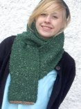 https://www.etsy.com/ca/listing/90251445/forest-green-handwoven-scarf-nubby-green?