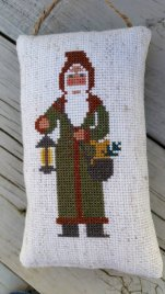https://www.etsy.com/ca/listing/210266272/old-world-santa-ornament-cross-stitch?