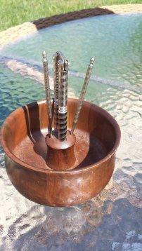 https://www.etsy.com/ca/listing/451525862/lebanon-supply-co-nut-bowl-heirloom?