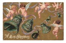 https://www.etsy.com/ca/listing/477116958/charming-antique-cherub-angels-christmas?