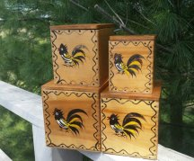 https://www.etsy.com/ca/listing/291772877/woodpecker-woodware-dovetailed-canisters?