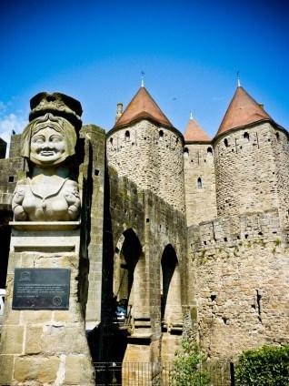 Carcassonne Rev 1