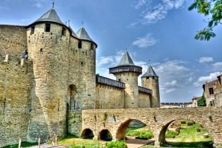 Carcassonne Rev 3