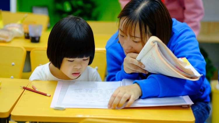 what do tutors do
