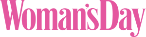 womansday_logo_0516
