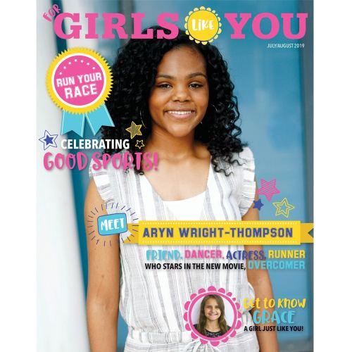 For Girls Like You Jul/Aug 2019