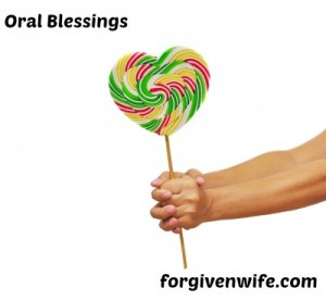 oral_blessings