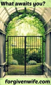 generous_gatekeeper