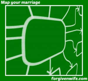 map_marriage