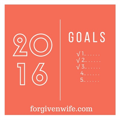 Take three steps toward sexual generosity and adventure in 2016.