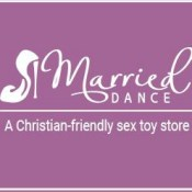 MarriedDance