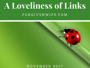 Links to help you grow your marriage!