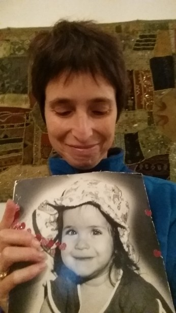 mom-nurturing-me-jan-13-2017