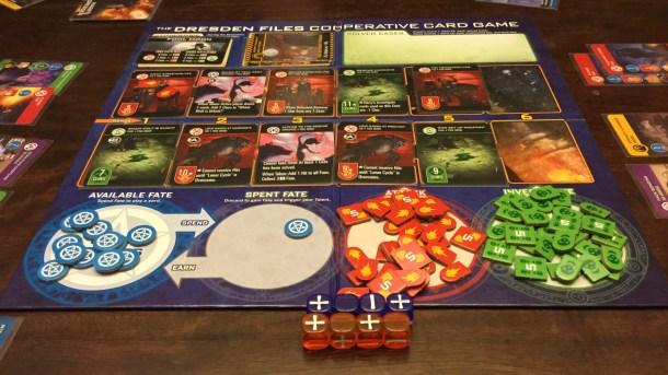 Dragon Quest Builders – Forgot My Dice