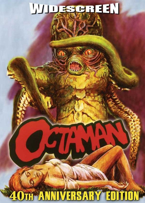 https://i1.wp.com/forgottenflix.com/wp-content/uploads/2014/06/octaman-poster.jpg