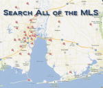 All of the MLS