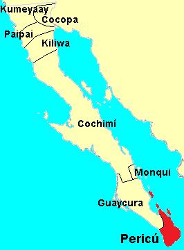 Pericu_map