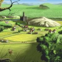 Geografia dei Reami: Shadowdale - 1356 DR - parte prima -