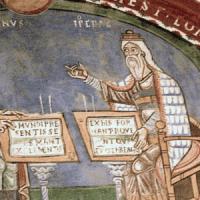 15 Marphenot, 1357 DR - Dietro il paravento dei potenti