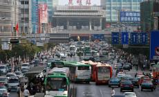 1024px-Train_Station_Kunming_Yunnan_China_2008-1-230×140