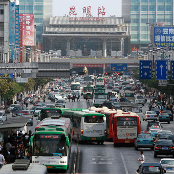 1024px-Train_Station_Kunming_Yunnan_China_2008-1-340×340