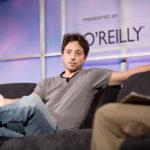 Sergey_Brin_Web_2.0_Conference-150×150