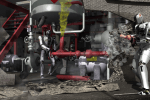 DARPA_-_Illustration_of_example_disaster_response_scenario-150×100