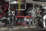 DARPA_-_Illustration_of_example_disaster_response_scenario-150×100