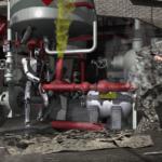 DARPA_-_Illustration_of_example_disaster_response_scenario-150×150