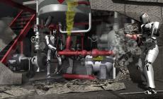 DARPA_-_Illustration_of_example_disaster_response_scenario-230×140
