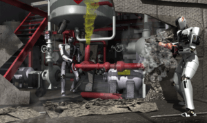 DARPA_-_Illustration_of_example_disaster_response_scenario-300×178