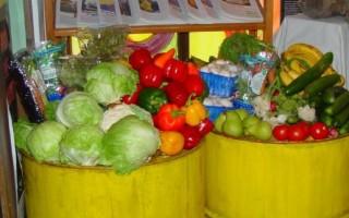 Dumpstered_vegetables-320×200
