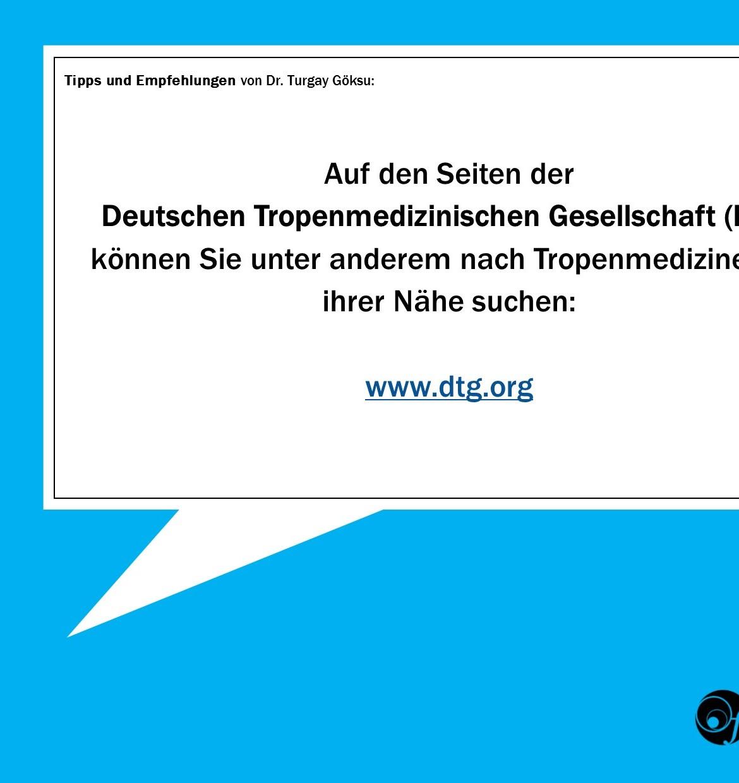 Pandemie-Tipps-8-1170×1240