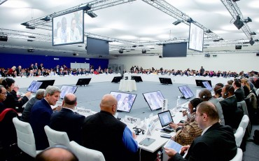 Secretary_Kerry_Joins_Plenary_Session_of_the_COP21_Climate_Change_Conference_23581886671-370×230
