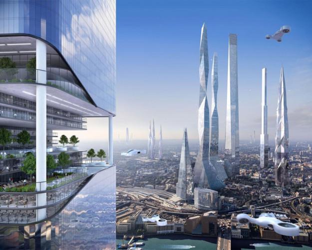 382-future-london-skyline-2100-625×500