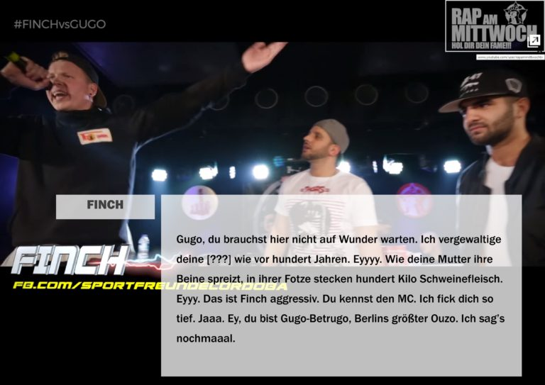 Gugo-vs-Finch-2-1-768×543