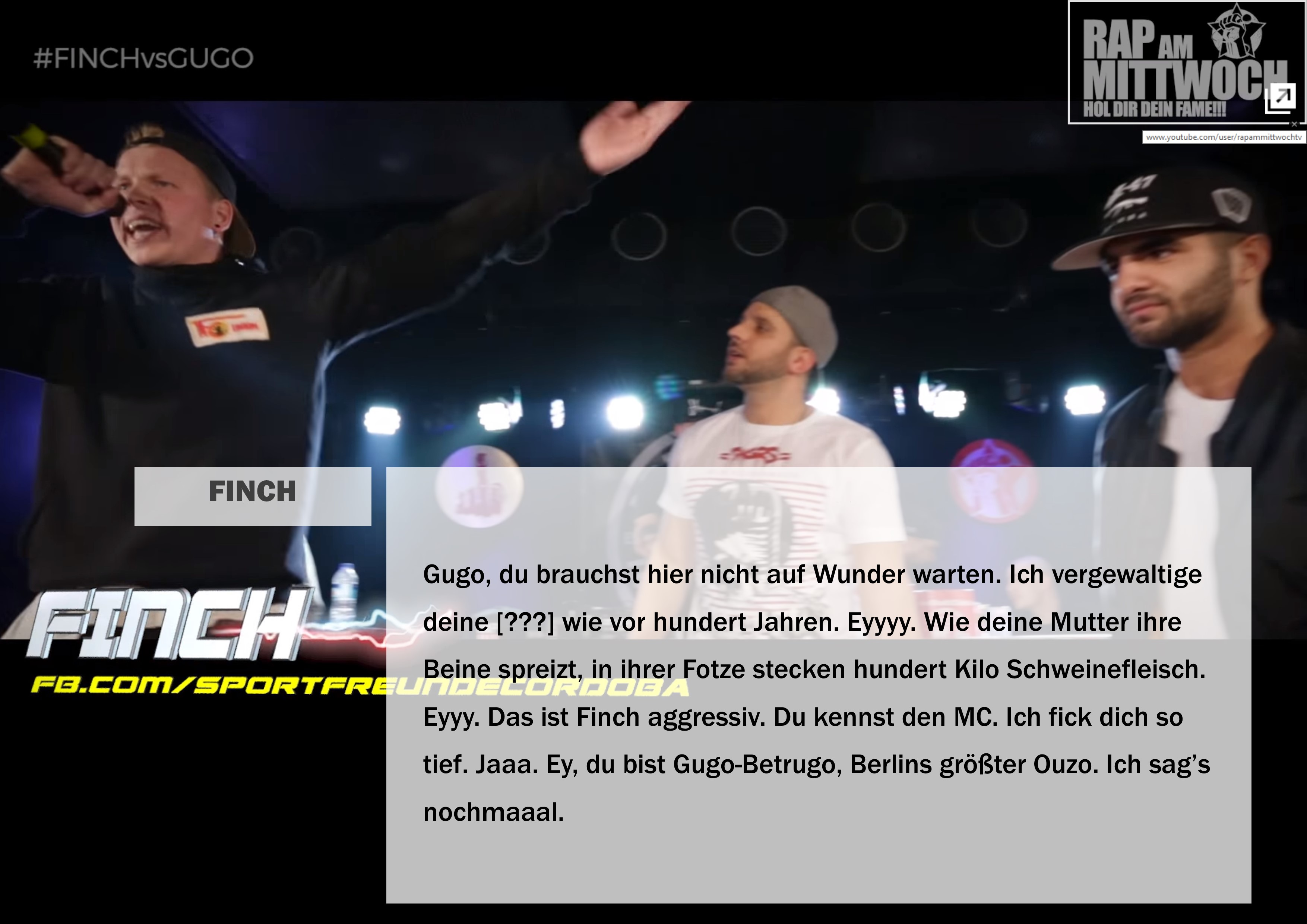 Gugo-vs-Finch-2-1