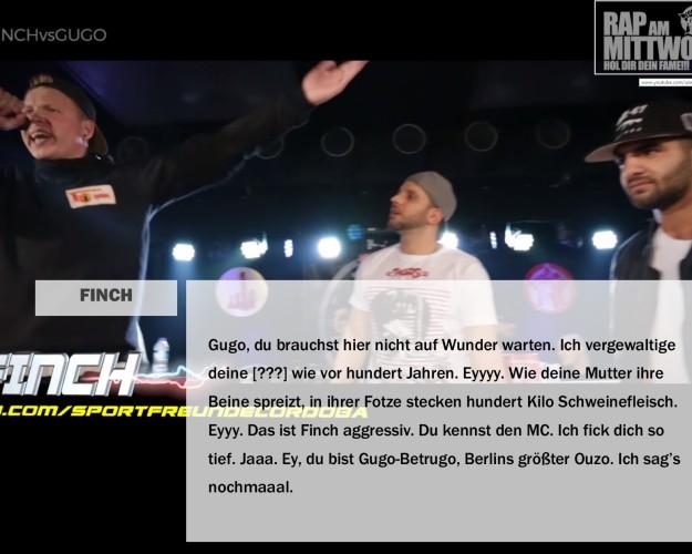 Gugo-vs-Finch-2-625×500