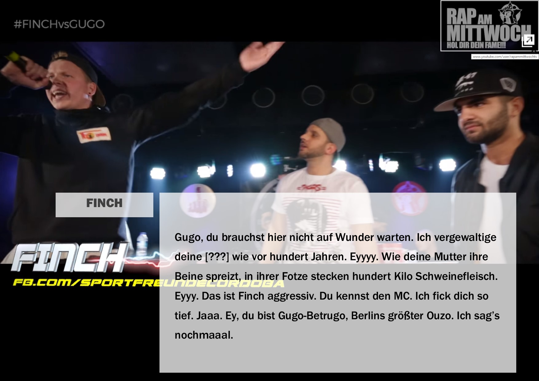 Gugo-vs-Finch-2