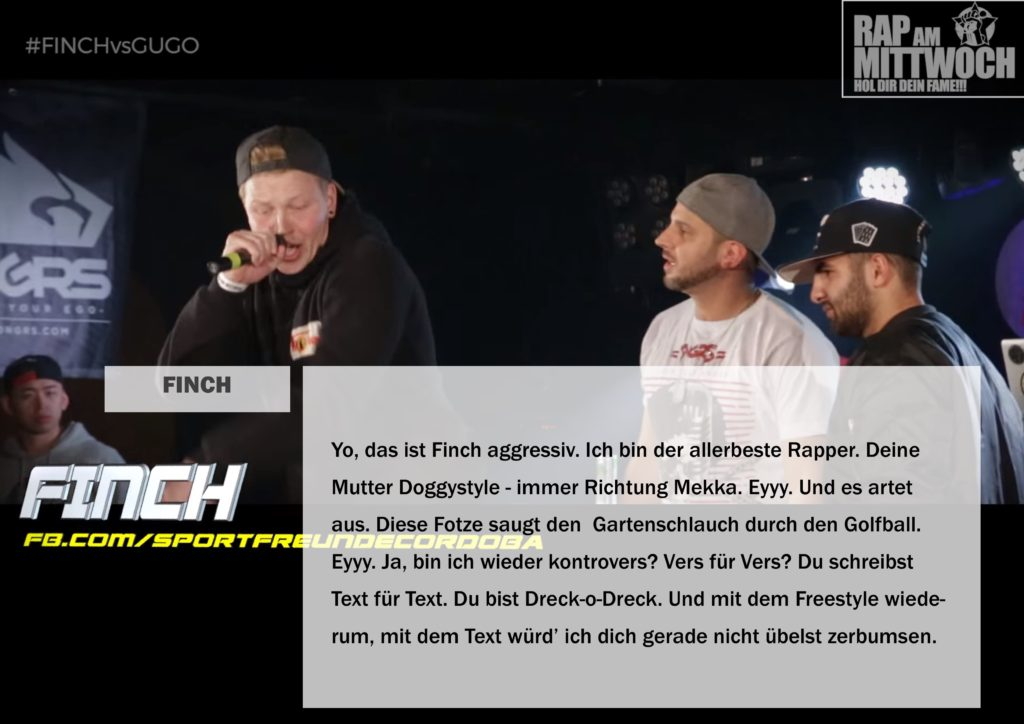 Gugo-vs-Finch-4-1-1024×724