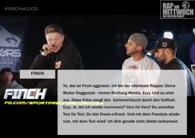 Gugo-vs-Finch-4-1-384×272