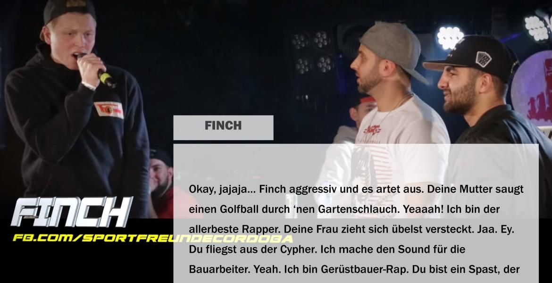 Gugo-vs-Finch-6-1-1170×600