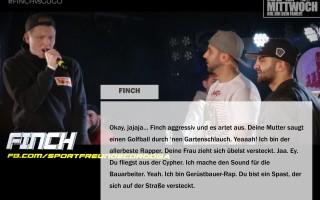 Gugo-vs-Finch-6-1-320×200