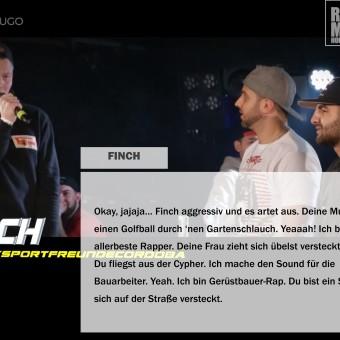Gugo-vs-Finch-6-1-340×340