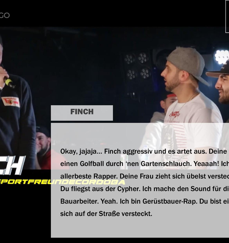 Gugo-vs-Finch-6-1170×1240