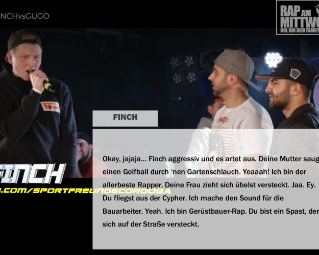 Gugo-vs-Finch-6-625×500
