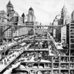 Stadt-der-Zukunft-150×150
