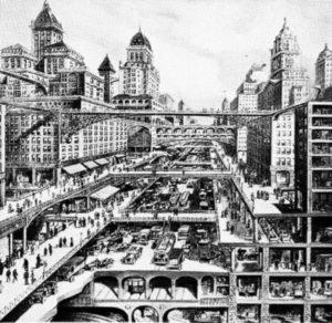 Stadt-der-Zukunft-300×292